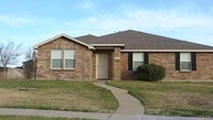 Address Not Disclosed Lancaster TX, 75134