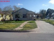 Address Not Disclosed Harlingen TX, 78550