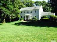 67 Westchester Dr Rocky Point NY, 11778
