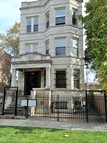 1427 S. Saint Louis Avenue Chicago IL, 60623