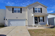 1195 Liberty Crossing Herculaneum MO, 63048