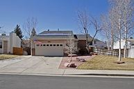 7541 Ames Street Arvada CO, 80003