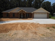 160 Cr 2340 Mount Pleasant TX, 75455