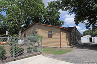 443 Rice Rd San Antonio TX, 78220