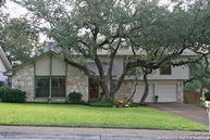 2930 Meadow Thrush St San Antonio TX, 78231