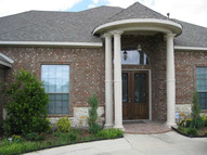 637 Cabernet Court Fairview TX, 75069