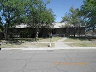 2501 Cortez Ct Roswell NM, 88201