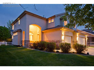137 Sweet Clover Ct Loveland CO, 80537