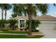 369 Marsh Landing Way Venice FL, 34292