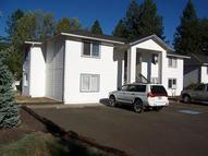 30 Dion Ct Shady Cove OR, 97539