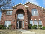 1302 Marwood Ct Allen TX, 75013