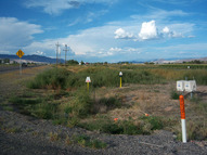 Intersection Of Hwy 118 & Cente Central Valley UT, 84754