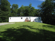 1255 Friendship Road Elliston VA, 24087