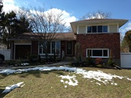 4 Fairlawn Drive Deer Park NY, 11729