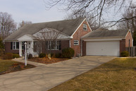 9492 Shadyoak Ct. Cincinnati OH, 45231