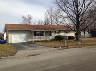 1900 E Scott St Olney IL, 62450
