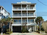 914 Canal Dr Unit: Unit1 Carolina Beach NC, 28428