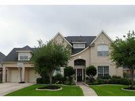 3903 Rivermoss Ln Katy TX, 77494