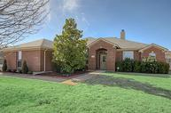 3221 Meandering Way Granbury TX, 76049