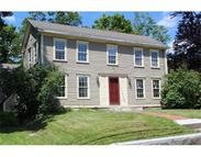 19 Water St Ashburnham MA, 01430