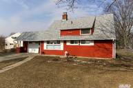 356 Red Maple Dr Wantagh NY, 11793