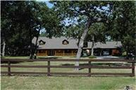 1039 Live Oak Lane Weimar TX, 78962