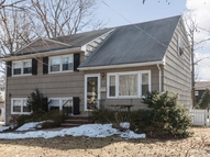 478 Lagrande Ave Fanwood NJ, 07023