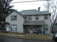 359 Sunset Drive Corning NY, 14830