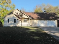 1306 2nd Main St Elroy WI, 53929