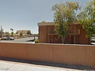 Address Not Disclosed Mesa AZ, 85201
