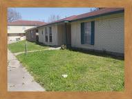 5620 North Freeway #0 Houston TX, 77076