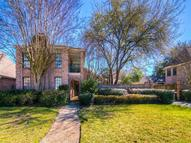 15126 Ripplewind Ln Houston TX, 77068