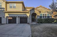 635 Via Ravello  #635 Irving TX, 75039