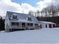 166 Vincent Hill Road Port Crane NY, 13833