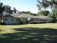 2026 Crooked Lake Estates Ln Eustis FL, 32726