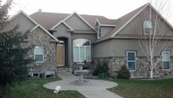 235 N Creek Place Midway UT, 84049