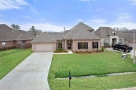 324 Autumn Creek Dr Madisonville LA, 70447