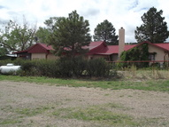 Address Not Disclosed Datil NM, 87821