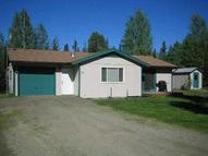 999 Haggarty St North Pole AK, 99705