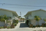 5832-5840 Orange Avenue Long Beach CA, 90805