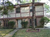 4807 Spanish Oak Dr Houston TX, 77066