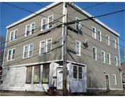 41-43 Everett St Middleboro MA, 02346