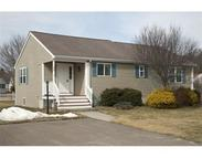 159 Crystal Water Drive East Bridgewater MA, 02333