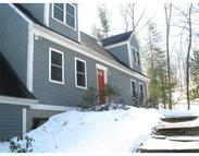 45 Depot Road Leverett MA, 01054