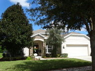 116 Aldworth Way Deland FL, 32724