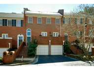 528 Jefferson Cir Atlanta GA, 30328