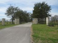 5365 Highway 36 Sealy TX, 77474