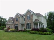 3 Soaring Ridge Way Elmira NY, 14903