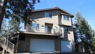 134 Goose Bay View Trail Chester CA, 96020