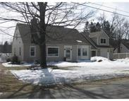 9 West Street South Deerfield MA, 01373